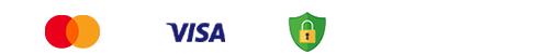 sec payment logo