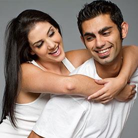 dating club india