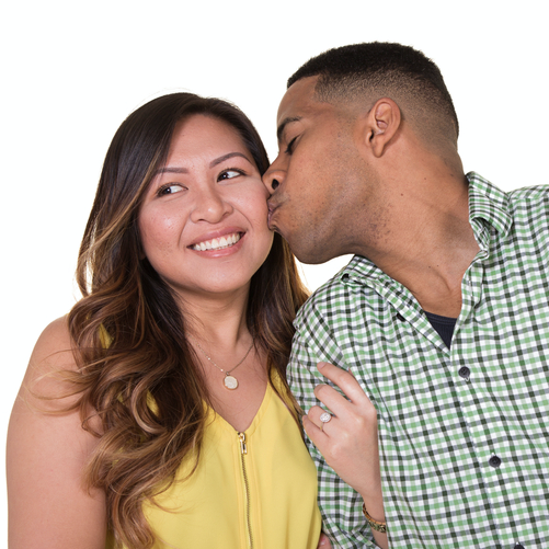 dating site web sites 50 plus
